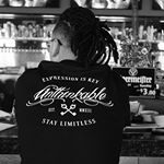 u_ink_apparel