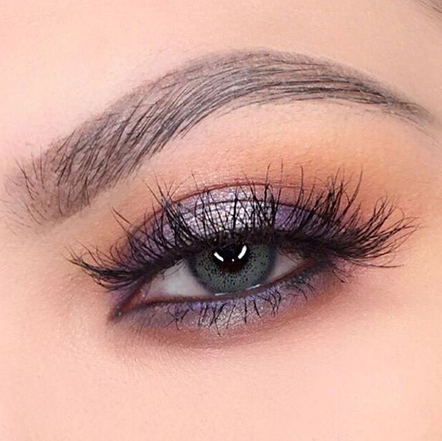 f0bfd0bb2fc New Arrival - I.Fairy Arabian Grey Lens ☀     Shop Now   http ...