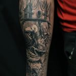 empiretattooinc