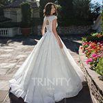 trinity_bride