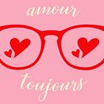 keyes_france