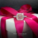 pinkkimberleydiamonds