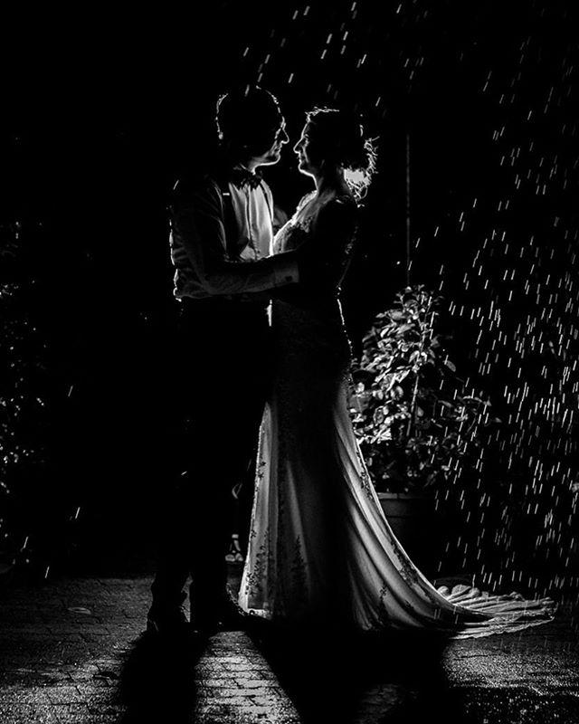 Loving The Rain Www Lichtreim De Hochzeit