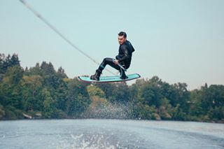 activewatersports