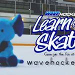 wavehockeyinc