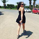 chacha_aventuriere