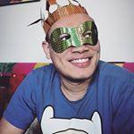 patchwork_warsaw_hostel