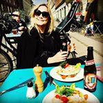 hancock_bryggerierne