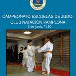 club_natacion_pamplona