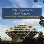 ucsandiegoextension