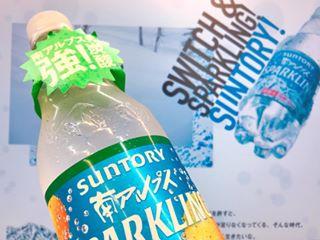 syoh.co.jp