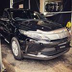 car_shop_goou