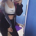 hotsuit_official