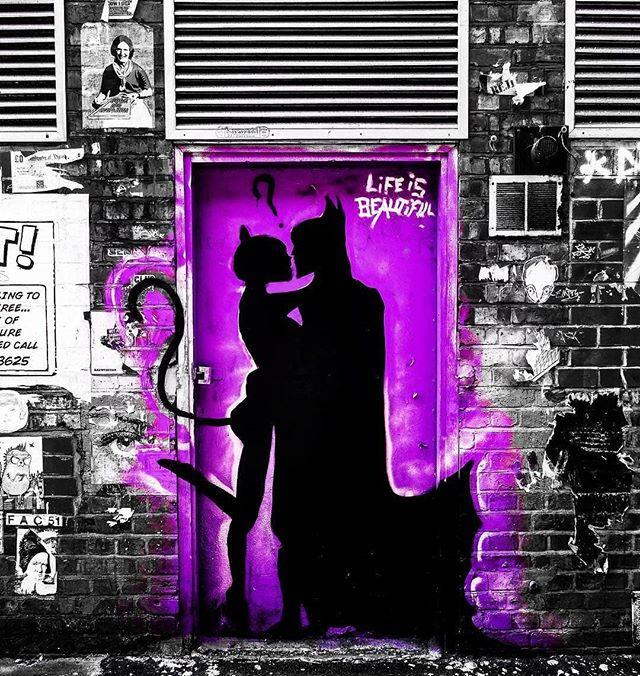 batman gb