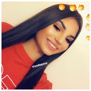 smilepens