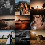 perfectsensestudio