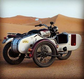 alternativesidecar