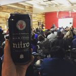 lefthandbrewing
