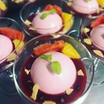 restaurant_villa_m_