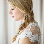 sdphotographies_yvelines