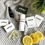 rau_cosmetics