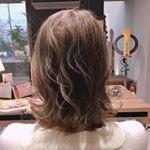 unpeu_hair