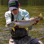 southerncultureonthefly