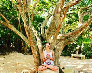 my_happy_yoga