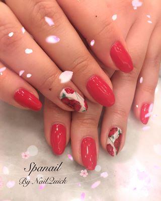 spanail_soho