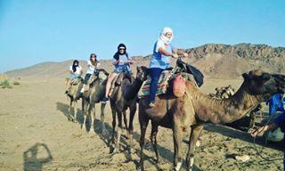 viajesmarrakech
